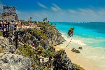 voyage-au-mexique