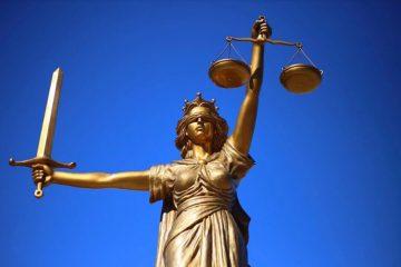 Quand faire appel à un avocat en droit des affaires ?