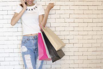 Quels sont les avantages des cadeaux d'entreprise?