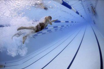 Un aperçu sur le prix de l'installation d'une piscine