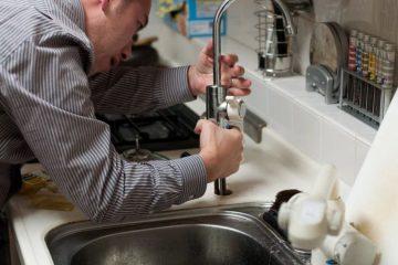Déboucher une canalisation avec un furet, efficace ou non ?