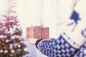 Cadeaux toutes occasions